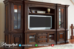 Set Bufet Tv Minimalis, Set Bufet Jati Natural Mewah Terbaru, Set Bufet Klasik , Set Bufet Elegan